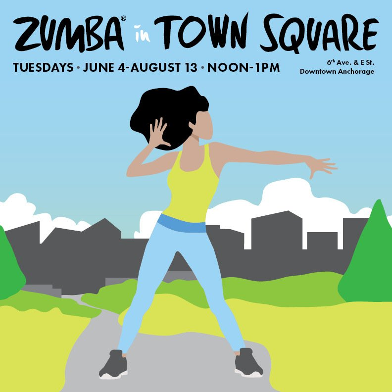 Card_#3736_Zumba_in_Town_Square_2.3