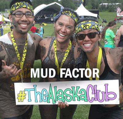 Community-page-MudFactor