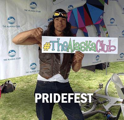 Community-page-pridefest