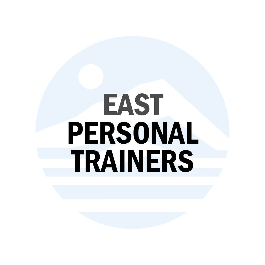 Personal training at the alaska club the alaska club personal training east 1betcityfo Gallery