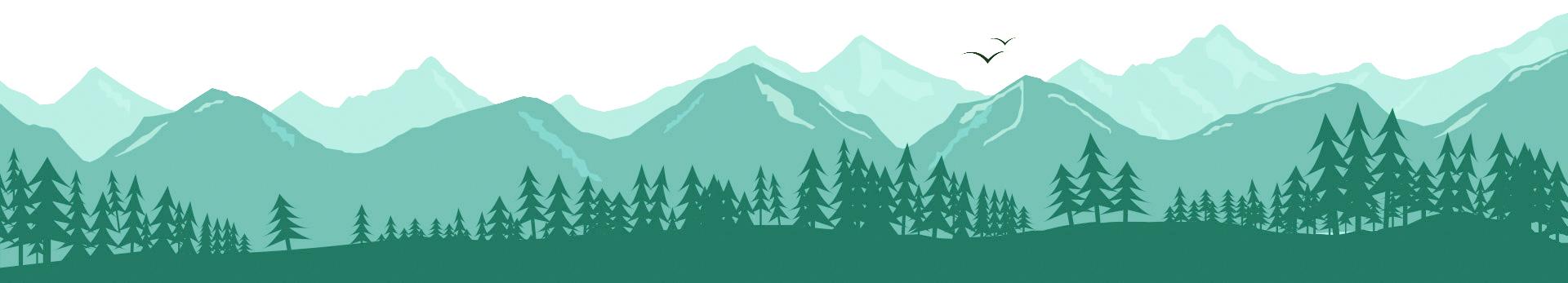 summer-camp-green