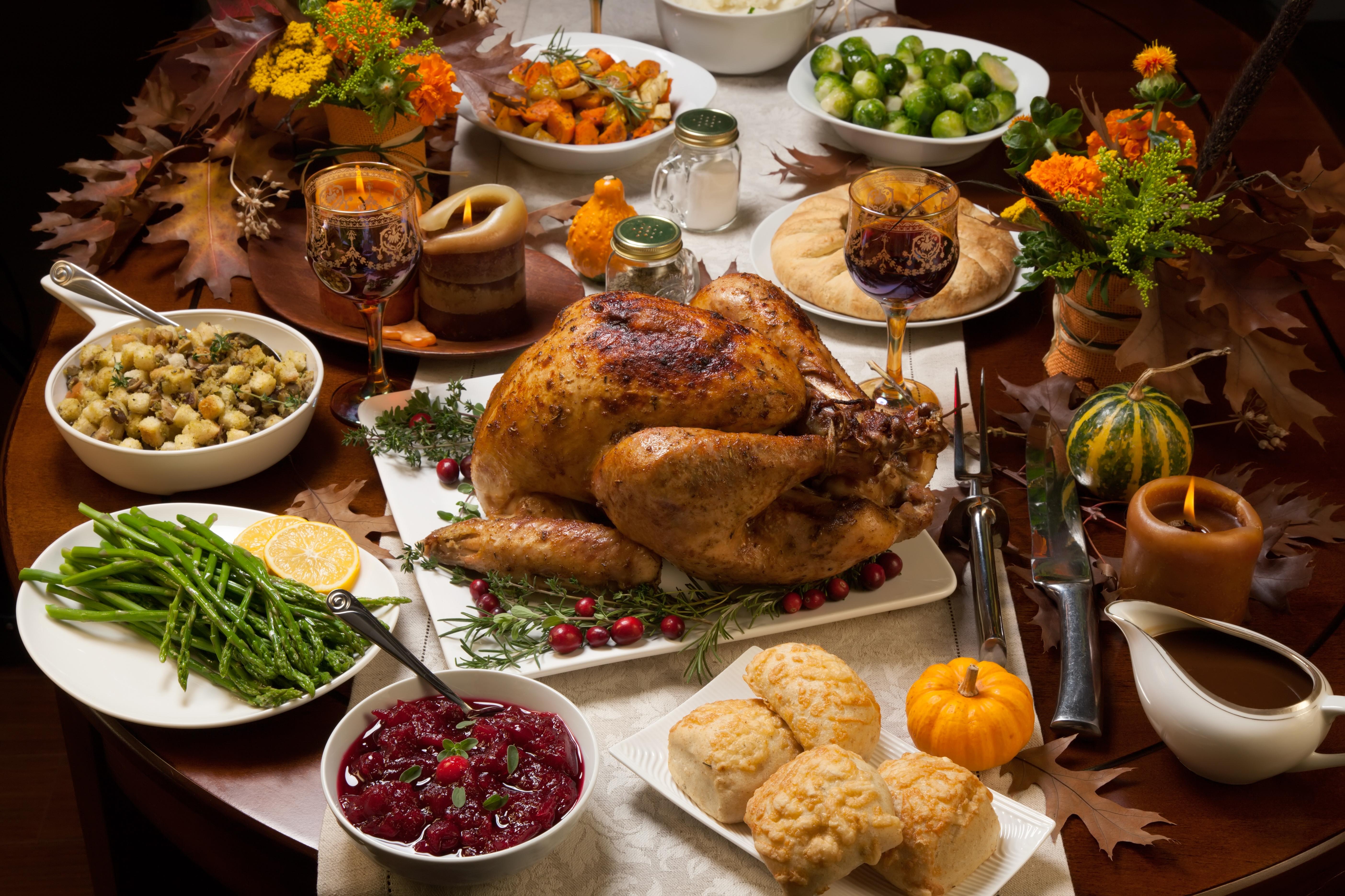thanksgiving image.jpg